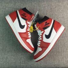 254d4915124 J1-142 | Other Jordan 1 in 2019 | Air jordans, Jordans, New jordans shoes