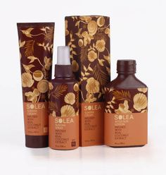 cosmetic package design - Google Search