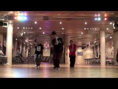 "▶ LANDO WILKINS || DNGxBNG presents ""OMG"" - YouTube"