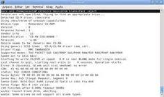 Pesquisa Formas de formatar um cd rw. Vistas 64932.