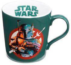 Star Wars mugs, travel mugs, water bottles, drinkware, gifts and home