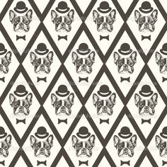 st.depositphotos.com 2772447 4779 v 950 depositphotos_47793119-stock-illustration-french-bulldog-seamless-pattern.jpg