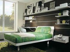 Http://hausdekoration.org/14/25 Zimmer Design