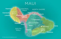 They say you can't have it both ways, but we disagree. This travel guide to Maui gives you the best suggestions from both a local and a tourist. So there you have it, Hawaii trip planning done. Trip To Maui, Hawaii Vacation, Maui Hawaii, Map Of Maui, Maui Accommodation, Wailea Maui, Lahaina Maui, Maui Hotels, Maui Travel