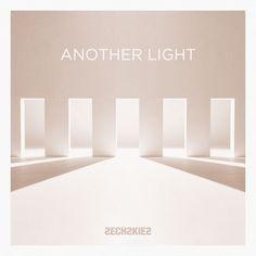 East Asia Addict: [CD] Sechs Kies - Another Light (5th Album)