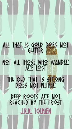 Tolkien poem #lotr #tolkien #iphone #wallpaper