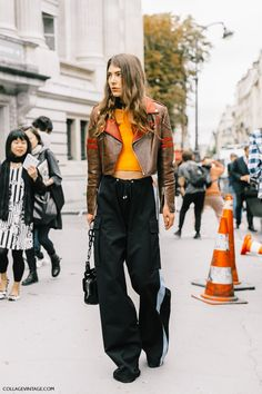 pfw-paris_fashion_week_ss17-street_style-outfits-collage_vintage-chloe-carven-balmain-barbara_bui-39