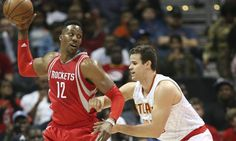 How Dwight Howard could benefit from being a Hawk = When Dwight Howard signed a three-year, $70.5 million contract with the Atlanta Hawks, reactions were mixed. Some believe Howard has irreversibly regressed as a player and will continue his downfall, while.....