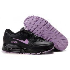 low priced ad49c c1a0e Air Max 90 Women -060 Air Max Sneakers, Sneakers Women, Shoes Sneakers,