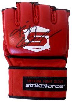 Sports Integrity - Fedor Emelianenko Signed Red Strikeforce MMA Glove SI, $199.00 (http://www.sportsintegrity.com/ufc/autographed-gloves/fedor-emelianenko-signed-red-strikeforce-mma-glove-si/)