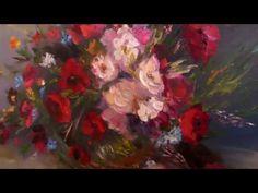 БЕСПЛАТНО! Мастер класс Игоря Сахарова в Питере - YouTube