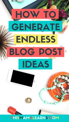 Blogging+Tips+||+Blo