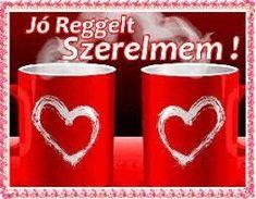 Coca Cola, Decor, Good Morning, Decoration, Coke, Decorating, Cola, Deco