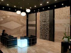 Sardegna Marmi Design.   The Architectural Surface Expert www.LateraSurfaces.com  #Sardegna #SardegnaMarmiDesign #OroseiMarble #Latera