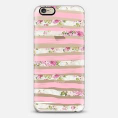 @casetify sets your Instagrams free! Get your customize Instagram phone case at casetify.com! #CustomCase Custom Phone Case | Casetify | Graphics | Painting | Transparent  | BlackStrawberry
