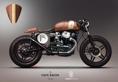 the best cafe racer - Pesquisa Google