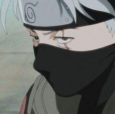 Kakashi Sharingan, Naruto Kakashi, Anime Naruto, Manga Anime, Wallpaper Naruto Shippuden, Naruto Wallpaper, Twitter Backgrounds, Animes On, Naruto Pictures