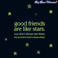 30 Beautiful Friendship Day Greetings Quotes and Wallpapers Friendship Quotes Friendship Day Greetings, Happy Friendship Day Quotes, Friendship Day Cards, Best Friend Quotes, Best Quotes, Famous Quotes, Daily Quotes, Top Quotes, Random Quotes
