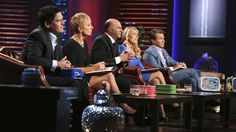5 Great Business tips from Shark Tank
