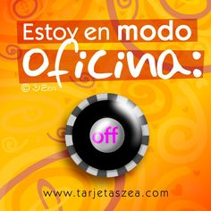 © ZEA www.tarjetaszea.com Gift, Frases, Positive Thoughts, Cards, Backgrounds, Presents, Gifts