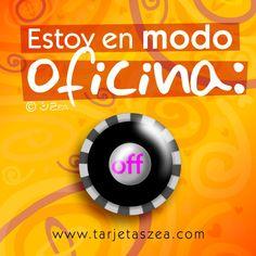 © ZEA www.tarjetaszea.com