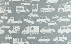 Go Graphite gordijnen Playtime Prestigious Textiles Grey Childrens Curtains, Boys Curtains, Car Fabric, Curtain Fabric, Graphite, Prestigious Textiles, Made To Measure Curtains, Kids Rugs, Etsy