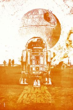 Star Wars | Flickr - Photo Sharing!