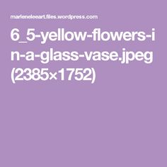 6_5-yellow-flowers-in-a-glass-vase.jpeg (2385×1752)