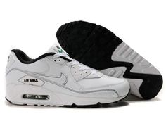 Nike Shox andalousie chaussure de course - 1000+ ideas about Air Max One Femme on Pinterest
