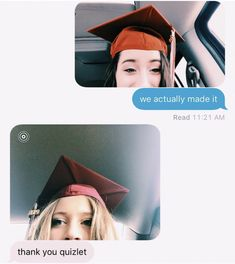 See more of isabella-gabrielle's content on VSCO. Photos Bff, Best Friend Photos, Best Friend Goals, Bff Pics, Friend Pics, To My Best Friend, Best Friend Texts, Besties, Stupid Funny Memes