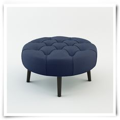 Buy Designers Guild Button Sofa Collection Online With Houseologyu0027s Price  Promise. Full Designers Guild Collection With UK U0026 International Shipping.