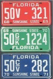 Resultado de imagem para placas de carros