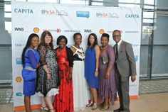 The  2014 BpeSA Awards, a night filled with inspiration
