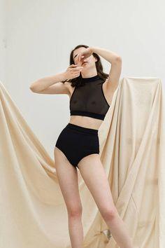 25 Best intimates    swim-wear images in 2019  653c539f531