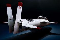 Deepflight-Submarine-Super-Falcon-Mark-II-4