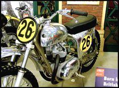 Motocross Bikes, Scrambler, Specs, Vehicles, Motorcycles, Vintage, Photos, Pictures, Car