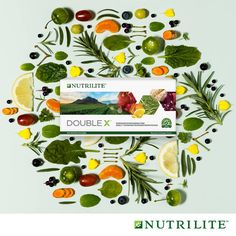 Collection of 22 organic plant based vitamins will support your immune system Nutrilite Vitamins, Amway Business, Business Organization, Organic Plants, Natural Supplements, Isagenix, Sports Nutrition, Plant Based, Create Yourself