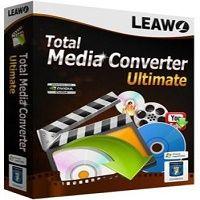 Leawo Total Media Converter Ultimate Crack Free Download - https://f4freesoftware.com/leawo-total-media-converter-ultimate/