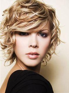 200 Best Beach Blonde Waves Images Hair Makeup Blonde Hair