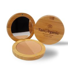 Eco-certified and made with completely natural ingredients, TanOrganic Duo Bronzer gives skin instant contour, colour and condition. Safe Tanning, Tanning Tips, Regular Beauty Routine, Wax Lyrical, Suntan Lotion, Organic Oil, Beauty Essentials, Bronzer, Vegan Lifestyle