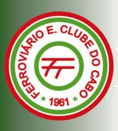 Ferroviário Esporte Clube do Cabo - Cabo de Santo Agostinho PE / Brasil