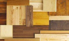 North London Floors - Types Of Oak Flooring  #wood #flooring #installation #oak #london #architecture #interior #design