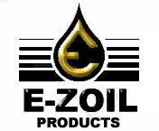 E-Zoil Products