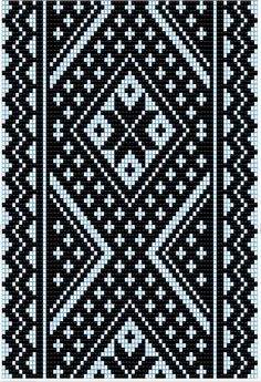 Bilderesultat for smøyg bunad Crochet Stitches Patterns, Knitting Stitches, Embroidery Patterns, Knitting Patterns, Hardanger Embroidery, Cross Stitch Embroidery, Hand Embroidery, Cross Stitch Borders, Cross Stitching