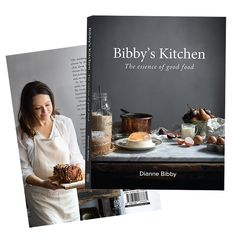 From the recently published Bibby's Kitchen Cookbook, here are five spectacular Festive bakes, from sticky cinnamon rolls to pull-apart star bread. Chicken And Leek Casserole, Bacon Gravy, Star Bread, Lamb Recipes, Shrimp Recipes, Salad Recipes, Bulgar Wheat, Beef Fillet, Sticky Toffee Pudding