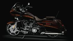 2013 Harley Davidson Sportster Service Repair Manual..★.Instant Quality Digital Download★ PDF File Format English.....High Quality Factory Service and Repair ★Manual available for INSTANT DOWNLOAD★ at my Tradebit Store https://www.tradebit.com/filedetail.php/276293877-2013-harley-davidson-sportster-service-repair-manual Why wait if you need it now!!..VERY DETAILED COVERS EVERY ASPECT OF YOUR BIKE!!!.