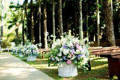blog minha filha vai casar carol bustorff casamento loara e andre 0138