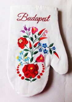 Grand Sewing Embroidery Designs At Home Ideas. Beauteous Finished Sewing Embroidery Designs At Home Ideas. Local Embroidery, Embroidery Designs, Chain Stitch Embroidery, Hungarian Embroidery, Folk Embroidery, Learn Embroidery, Embroidery Stitches, Machine Embroidery, Beginner Embroidery
