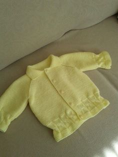 GH.Bebek Hırkası | El sanatları fikirleri | Pinterest | Bebek hırkası ve Bebek