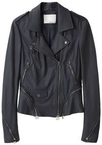 3.1 Phillip Lim / Motorcross Jacket. Always wanted!!!